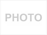 Фото  1 Провод самонесущий СИП-5 2х16 62528